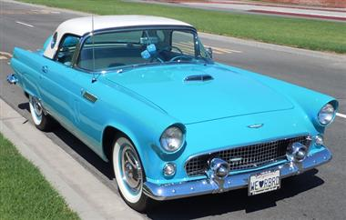 1956_Ford_Thunderbird