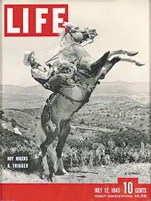 Roy-Life Mag