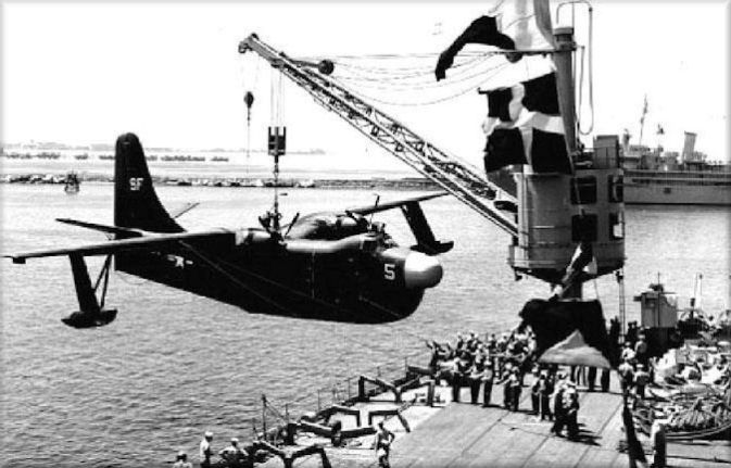 Seaplane Story 6_2