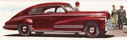 1942-Pontiac-4dr