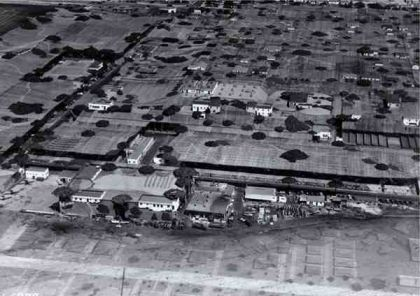 Lockheed Plant-after