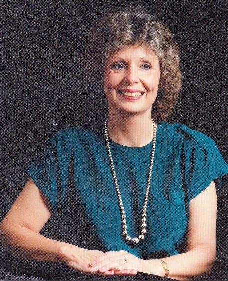 53h-1987