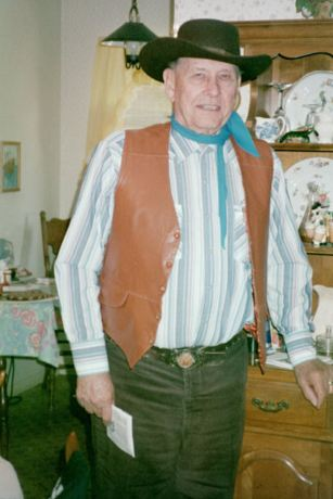 cowboy-george