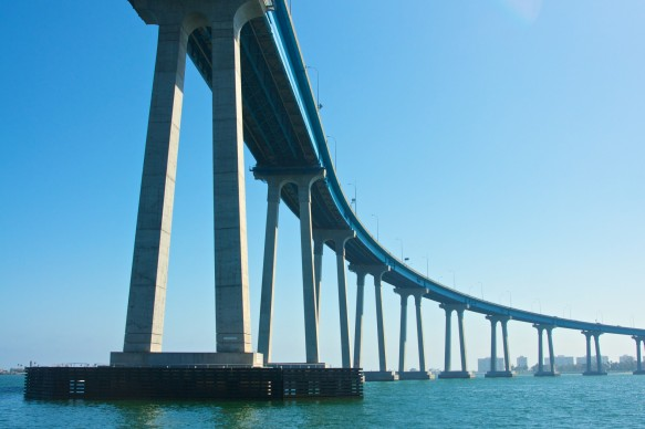 san-diego-coronado-bridge